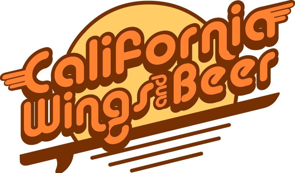 California Wings & Beer